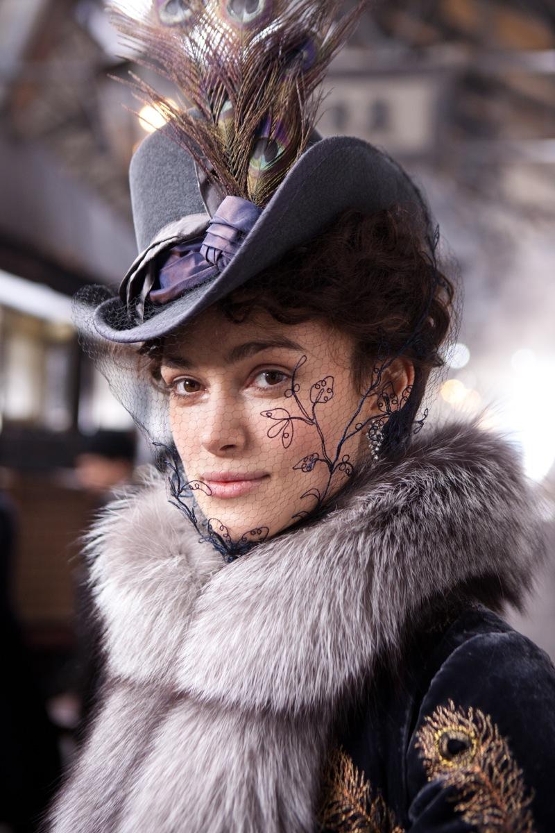 Anna Karenina – Pari...