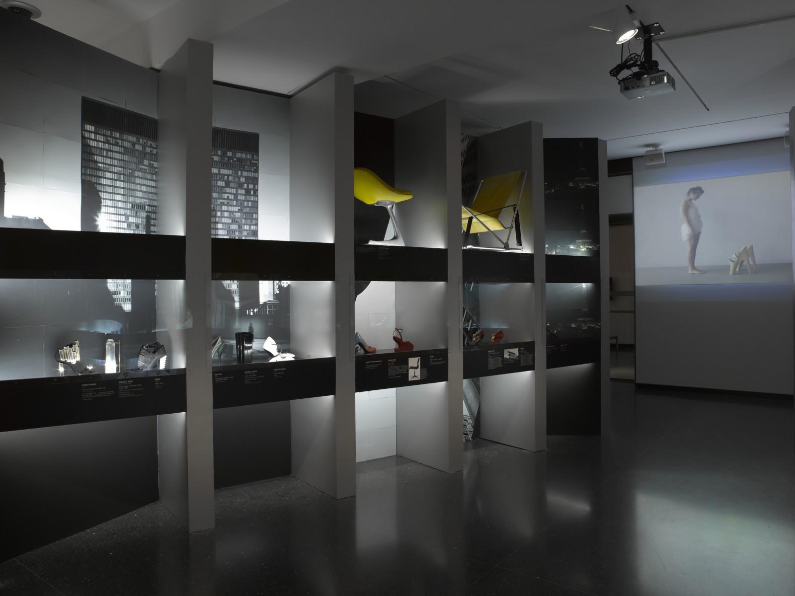 killer heels erotik und exotik hoher hacken fashion twist. Black Bedroom Furniture Sets. Home Design Ideas