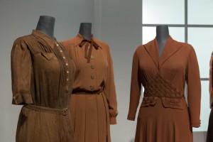 Verwandlungskleider. Foto © Münchner Stadtmuseum