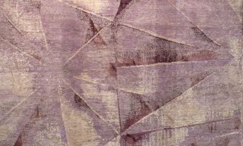 Teppiche als Blickfang, Luxus und Kunst