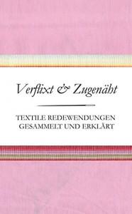 Cover des Buches von Susanne Schnatmeyer