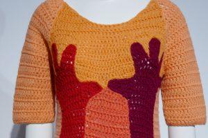 P1870155 (2) hands on kompri